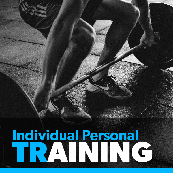 1-1 Personal Training   Our  Executive programme caters for the busy individual who is conscious of time and requires a focused approach.