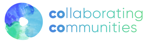 Collaborating Communities