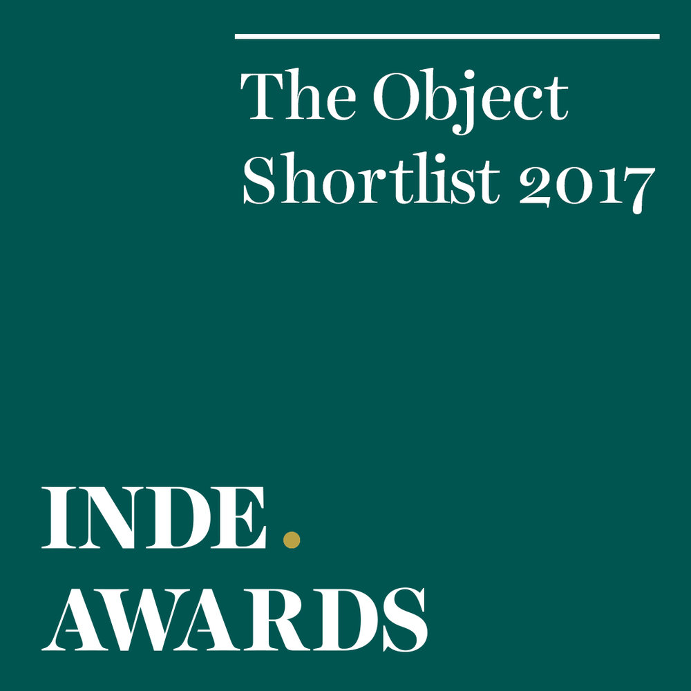 INDIEAWARDS_SHORTLISTSOCIALTILE_THEOBJECT_1080x1080px.jpg