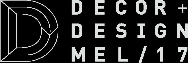 D-D-logo-2017.png