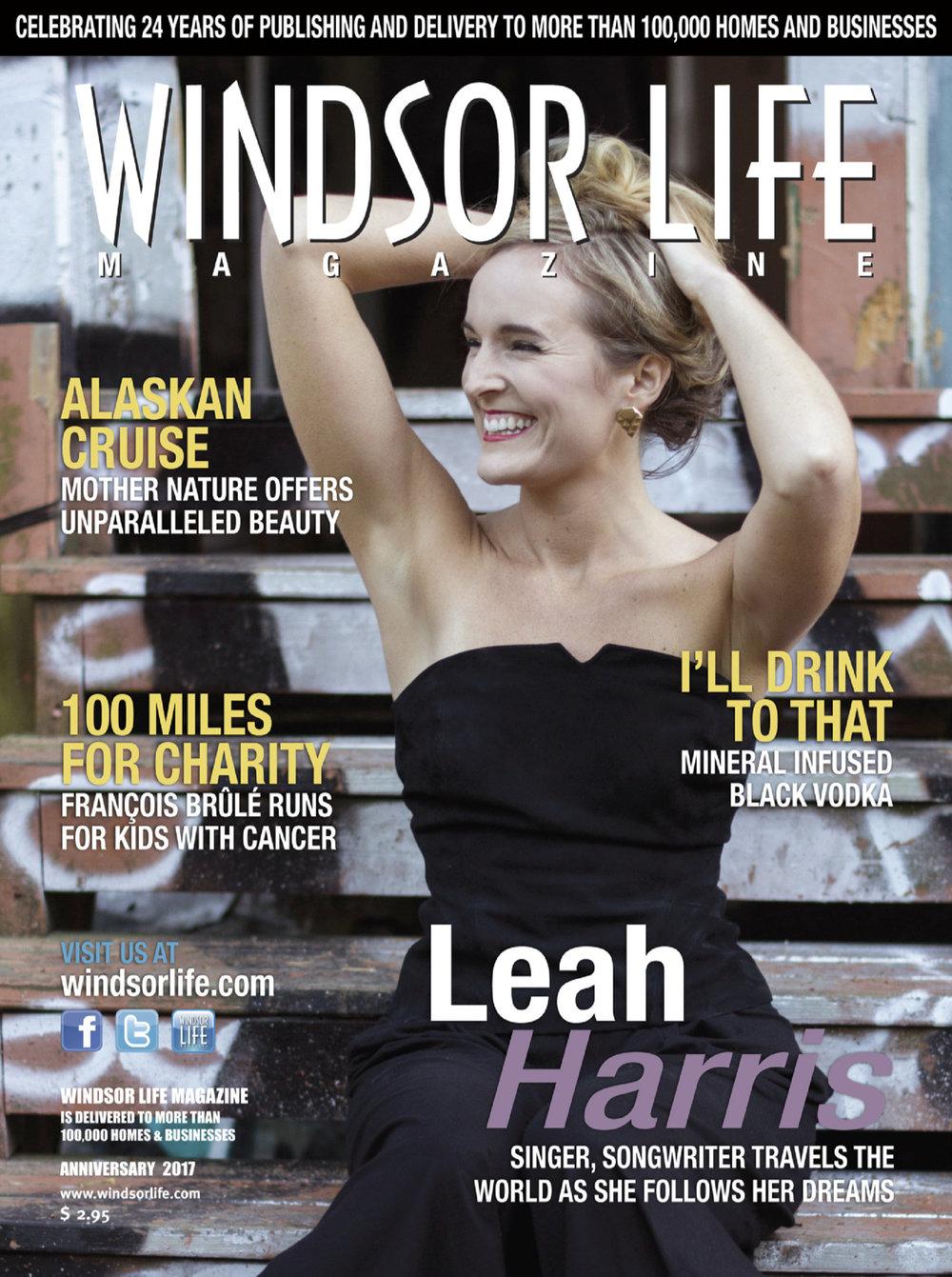 WindsorLifeMagazine_LeahHarris