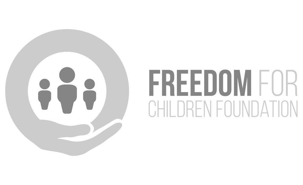 Freedom for Children Foundation