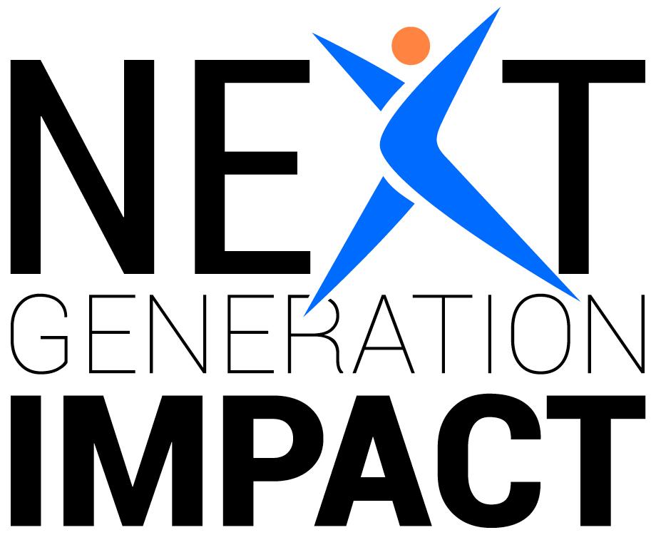 Next Generation Impact