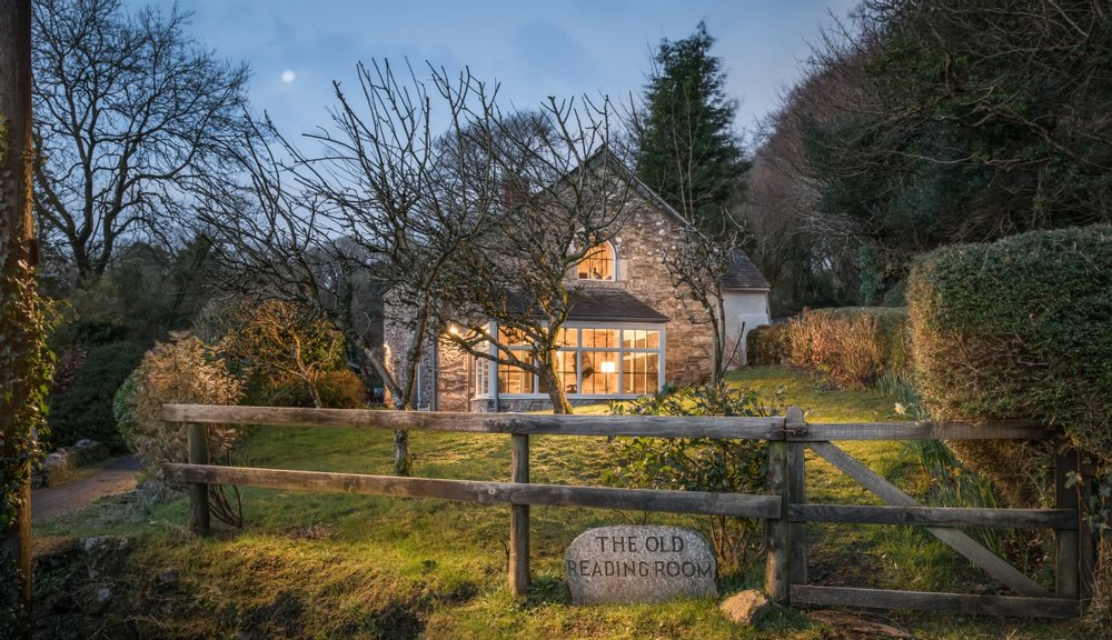 luxury-moorland-cottage-st-breward-cornwall-the-poets-hideaway.jpg