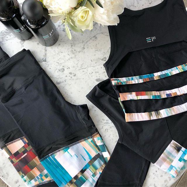 COMING SOON! . . #vistacollection #lookgooddogood . . . . #activewear #sportsphilosophy #ethicalactivewear #consciousliving #sustainablefashion #ethicalfashion #gymwear #fitfam #womenshealth #ootd #croptop #leggings #ethicallymade #print #womenshealth #designerfashion #consciousluxury