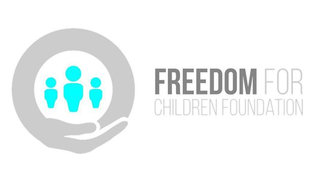 """World Day Against Child Labour 