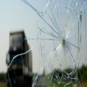 Is it a good idea to wait to replace your windshield? See what the experts have to say...
