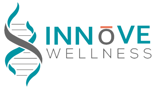 Innove Wellness