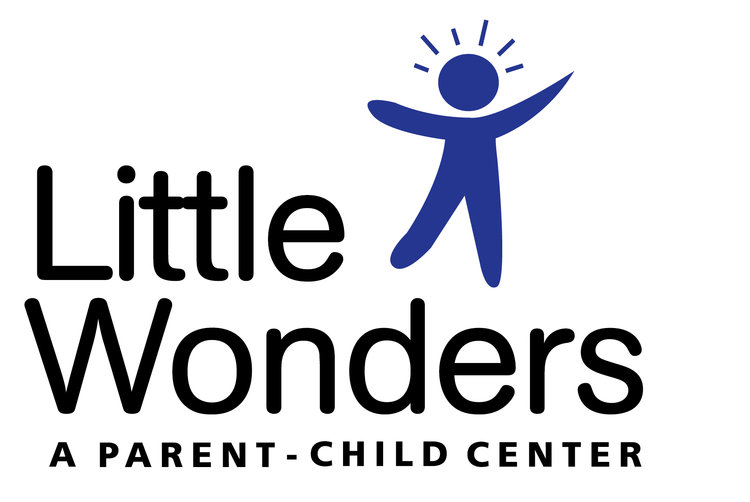 Little Wonders - A Parent-Child Center