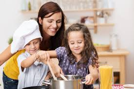 cooking-kids.jpg