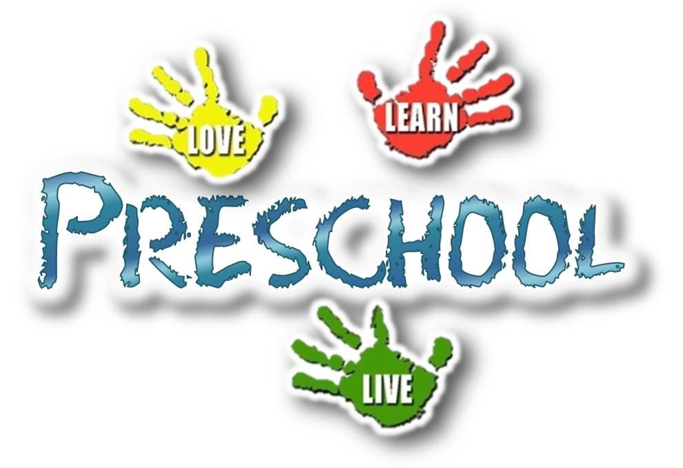 preschool-decision-365x500.jpg
