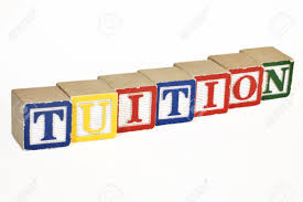 tuition-1.jpg