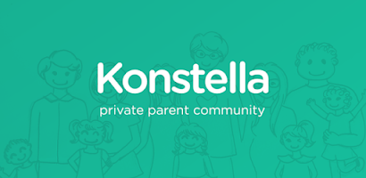 konstella.png