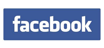 facebook-logo-rect.jpg