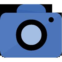 camera-blue-5.png
