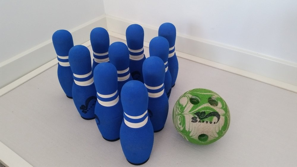 bowling-1834968_1920.jpg