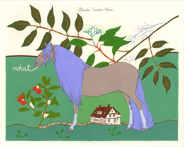 floridacrackerhorse.jpg