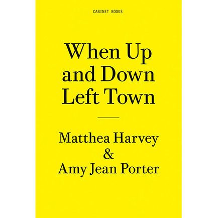 up_down_left_town_cover_web_x400.jpg