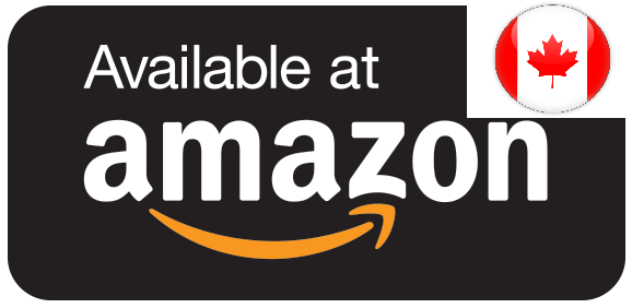 amazon-logo_black - Copy - Copy.png
