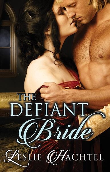 Defiant Bride1.jpg