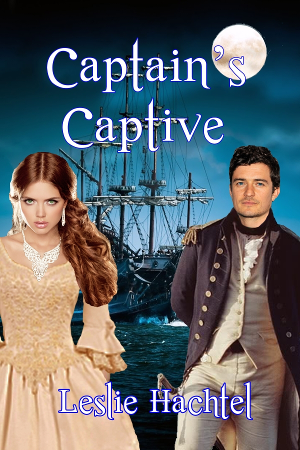 captains-captive-cover-600x900.jpg