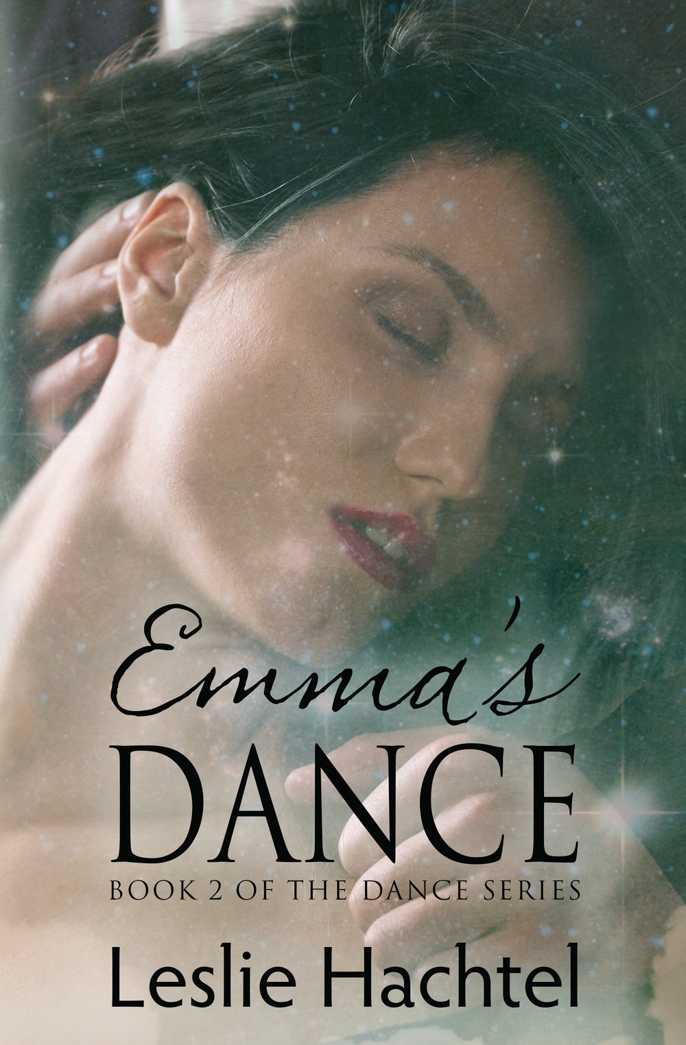 emmadance_ebook_hires_.jpg