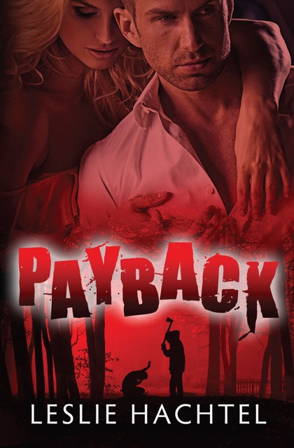 payback_ebook_proof3-2.jpeg