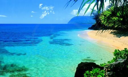 Hawaii-2-450x273