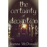 Jeanne McDonald