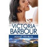 Victoria Barbour