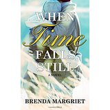 Brenda Margriet newest