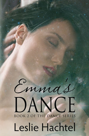 http://www.lesliehachtel.com/emmas-dance
