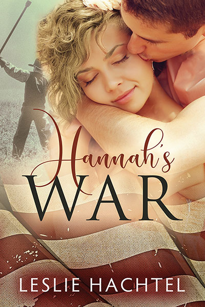 hannahs-war-cover-new.jpg