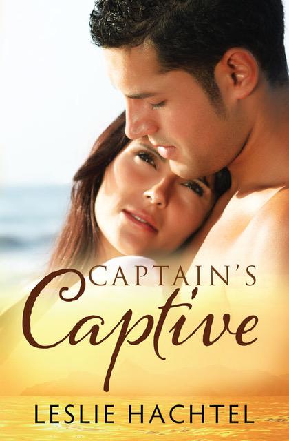 Captain's Captive.jpg