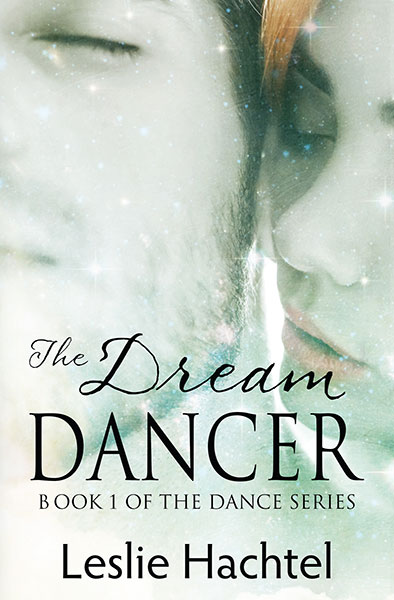 the-dream-dancer-new-cover.jpg