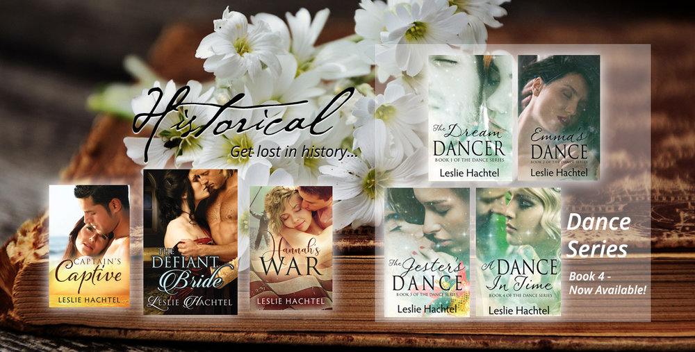 historical-books-hero-jestersdance-available.jpg