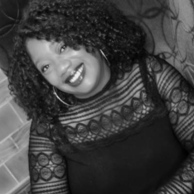Tracy Nisbett, Certified Hypnotherapist