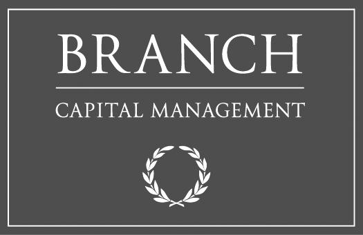Branch-Logo.png