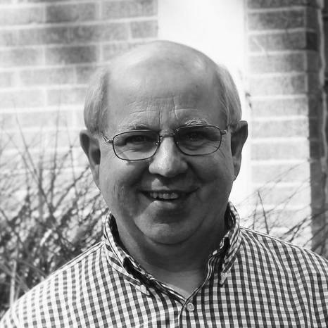 Ken Thomas<strong>Director</strong>