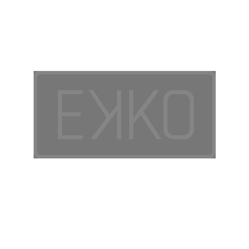ekko logo_transp_d-blue copy copy.png