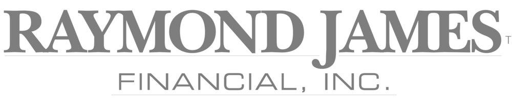raymond-james-financial.jpg