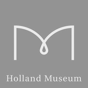 HM-logo@2x.jpg