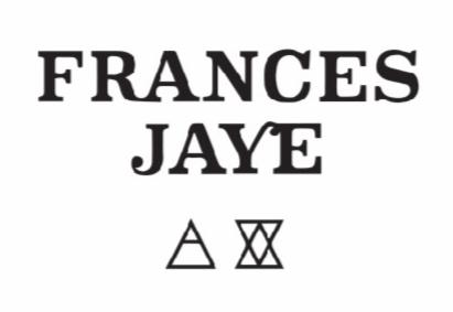 FrancesJayeLogo 2.jpg