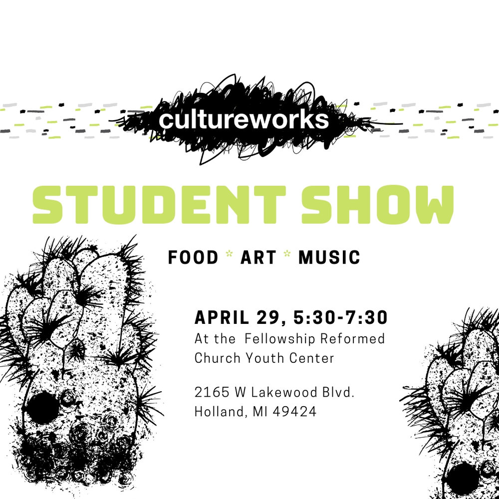 Copy of 2019 Spring Student Show card(1).jpg