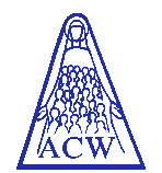 The association of catholic women