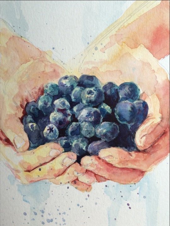 121-handful_of_blueberries.jpg