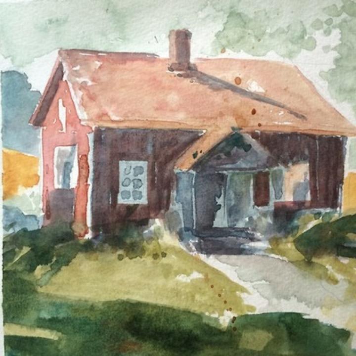 136-ms_lerin_huset.jpg