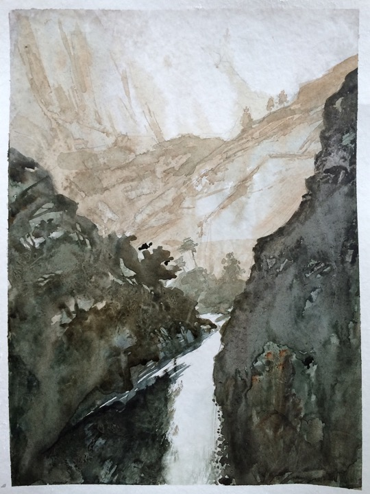079-the_waterfall.jpg