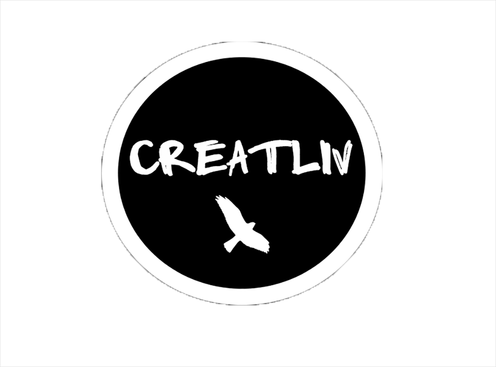 CREATLIV  | Create Your Vision + Live Your Vision