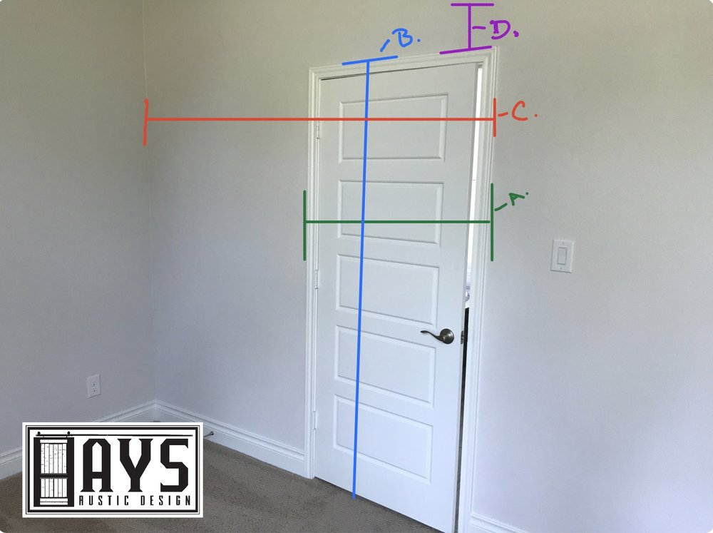 Website Door measurement pic.jpg